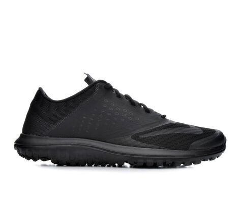 Men's Nike FS Lite Run 2 Running Shoes