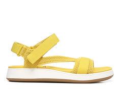 Women's Zodiac Cloe Sporty Sandals