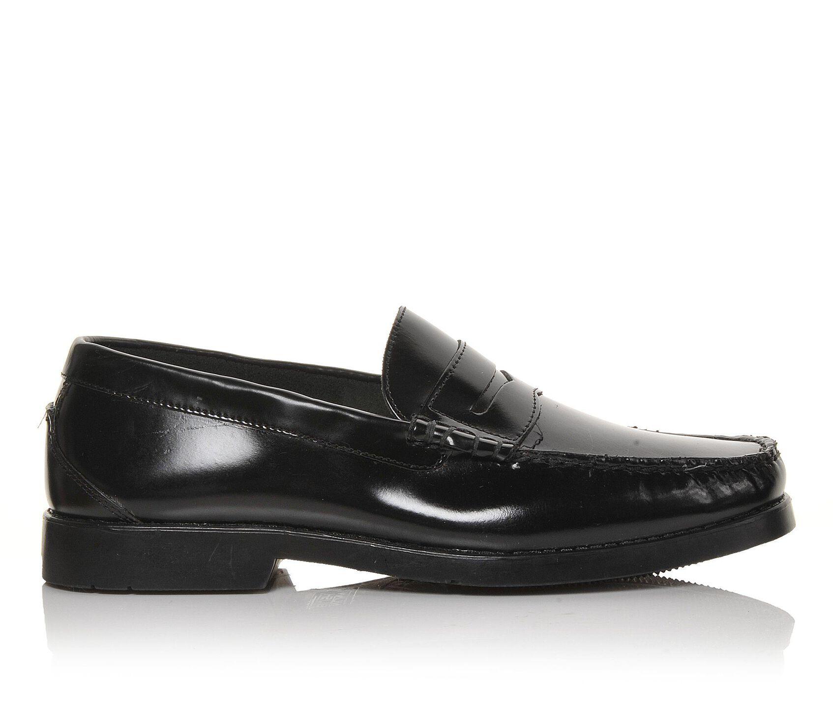 db94a328587 Men s Nunn Bush Baker Loafers