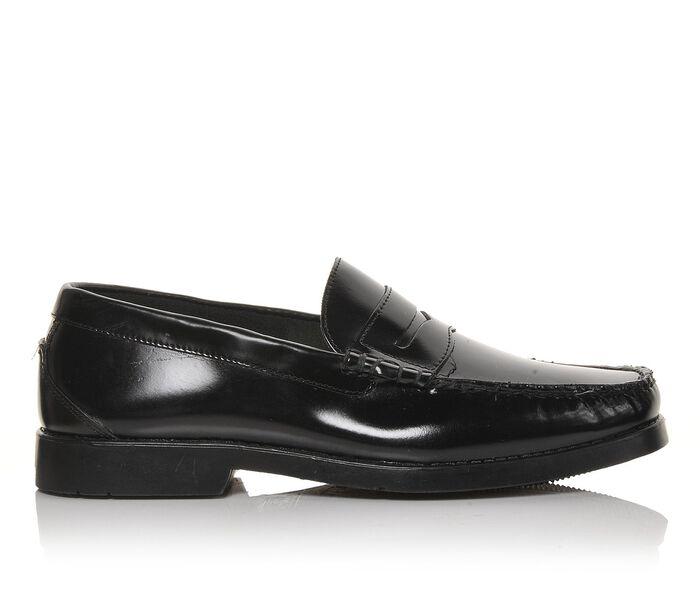 Men's Nunn Bush Baker Loafers