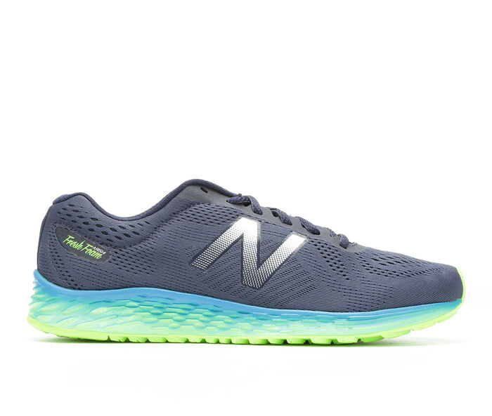 Men's New Balance Arishi Running Shoes