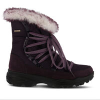 FLEXUS Denilia Winter Boots