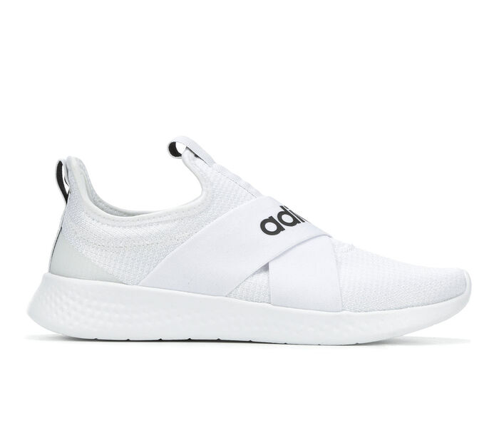 Women's Adidas Puremotion Adapt Sneakers