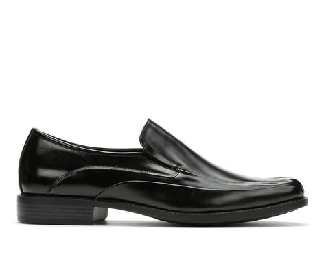 Men's Stacy Adams Elston Slip On Dress Shoes