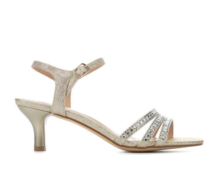 Women's LLorraine BERKLY Special Occasion Shoes
