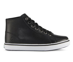 Women's Emeril Lagasse Read Leather High-Top Slip Resistant Shoes