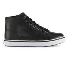 Women's Emeril Lagasse Read Leather Women's Slip Resistant Shoes
