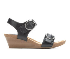 Women's Vintage 7 Eight Maryn Wedges