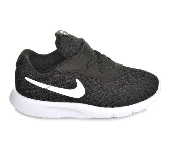 Boys' Nike Infant Tanjun Boys Athletic Shoes