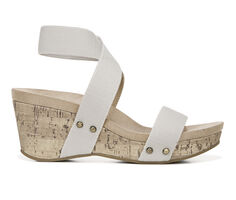 Women's LifeStride Del Mar Wedges