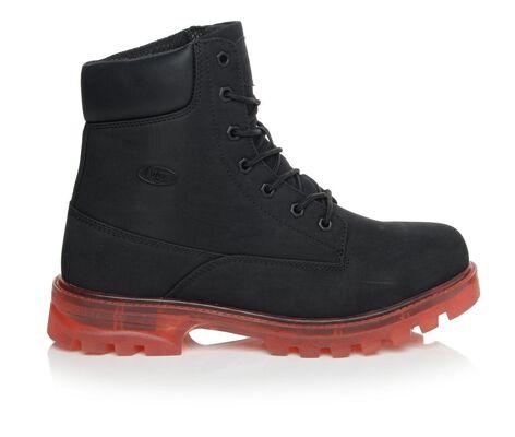 Men's Lugz Empire HI XC Boots
