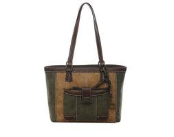B.O.C. Heathcote Tote Handbag