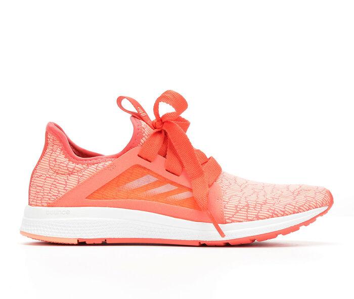 D M Shoe Size  Adidas