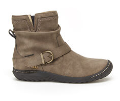 Women's JBU by Jambu Dottie Booties