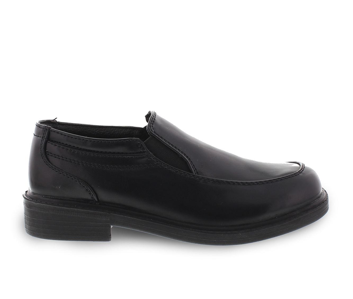 Big Kid Brian Dress Shoes | Shoe Carnival