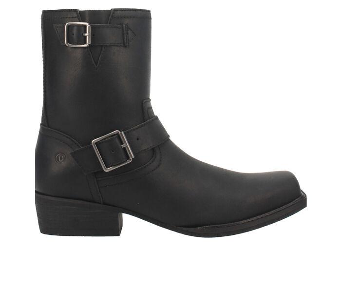 Men's Dingo Boot Hackett Cowboy Boots