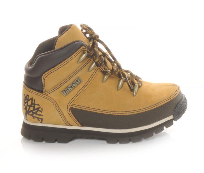 Boys' Timberland Eurosprint 12.5-3 Boots