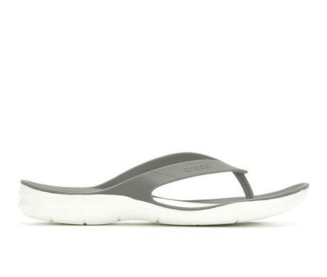 Women's Crocs Swiftwater Flip W Flip-Flops