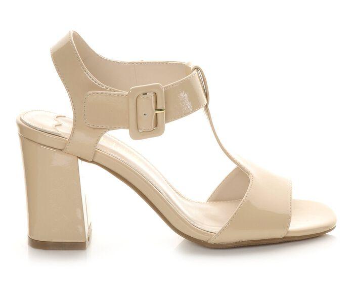 Women's Madeline Stuart Bambi Dress Sandals