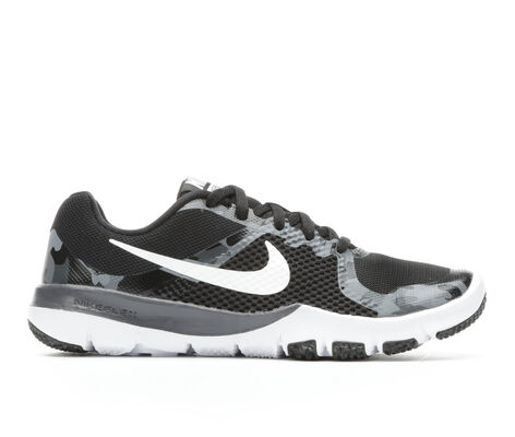 Boys' Nike Flex TR Control RW 10.5-7 Training Shoes