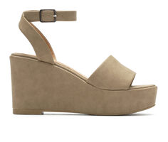 Women's Soda Proceed Wedges
