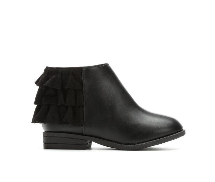 Girls' Y-Not Toddler Rosie Boots