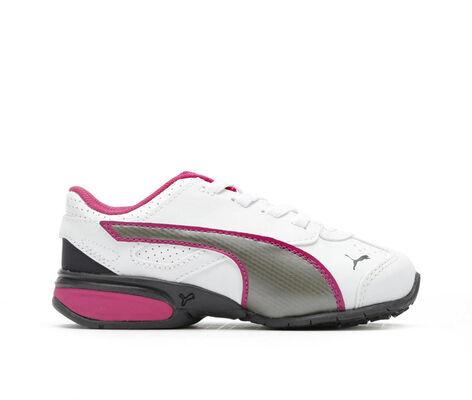 Girls' Puma Infant Tazon 6 Girls 4-10 Athletic Shoes