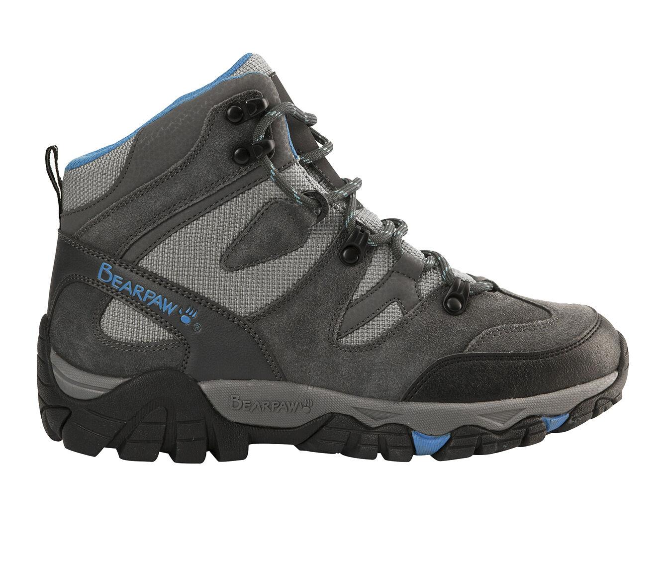 Women's Bearpaw Corsica Hiking Boots