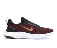 Women's Nike Flex Experience Run 8 Running Shoes