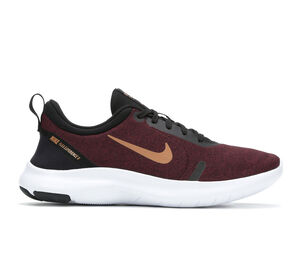 15% off Women's Nike Flex Experience Run 8 Running Shoes Was: $65.00 Now: $55.25.