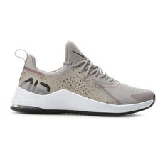 Women's Nike Air Bella TR 3 Premium Training Shoes