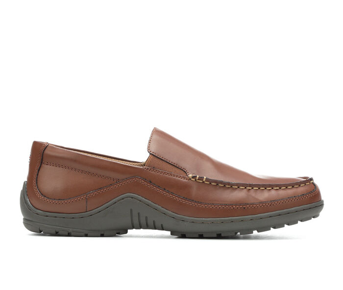 Men's Tommy Hilfiger Kerry Loafers