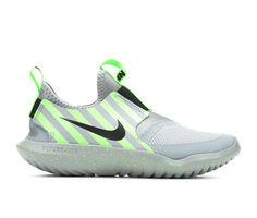 Boys' Nike Little Kid Flex Runner Sport Running Shoes