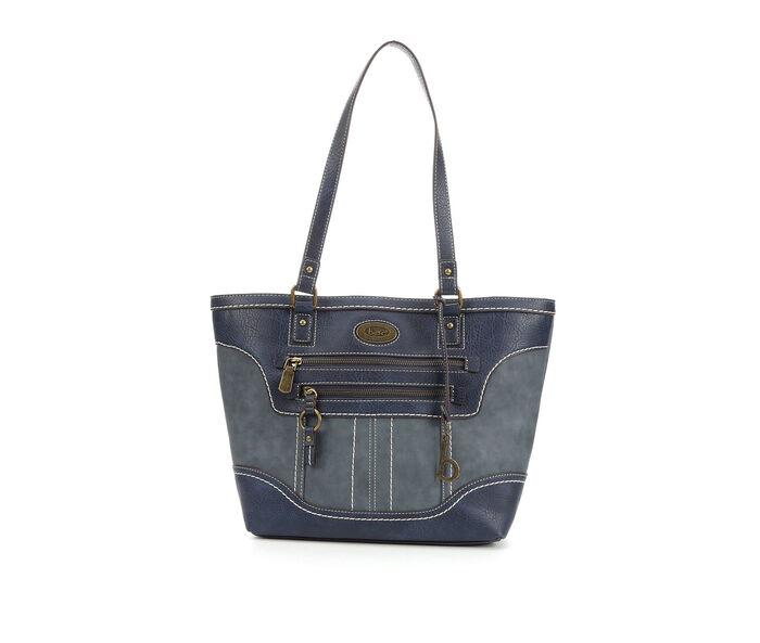 B.O.C. Trampton Tote Handbag