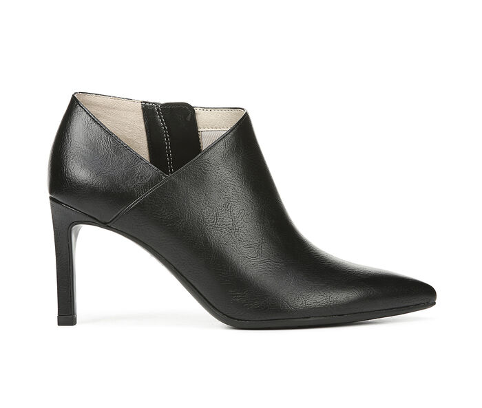 Women's LifeStride Nicolette Booties