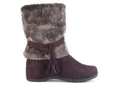 Women's Wanted Downhill Winter Boots