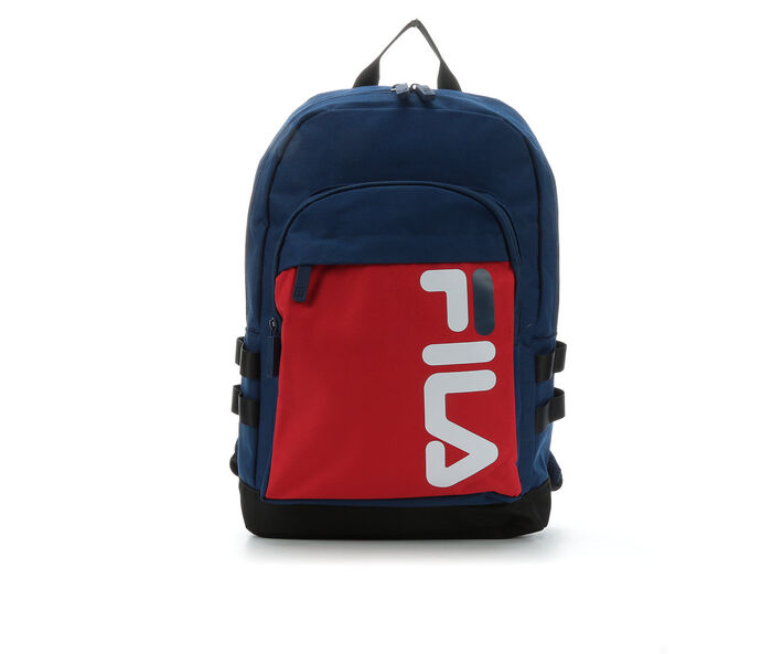Fila Max Collection Backpack