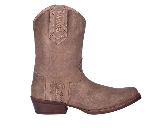 Men's Dingo Boot Cassidy Cowboy Boots