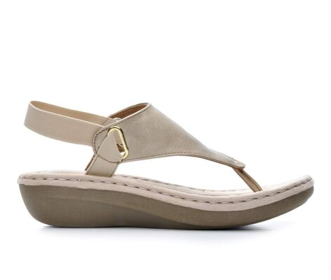 Women's Cliffs Carmel Sandals