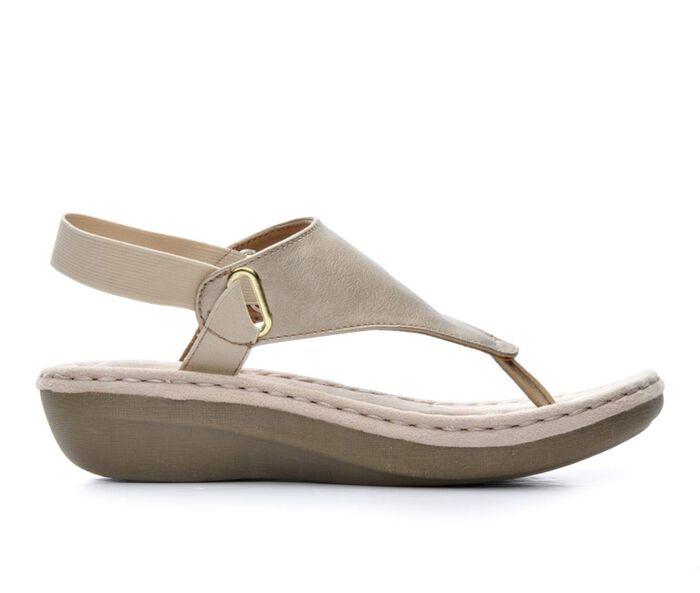 Women's Cliffs Carmel Sandals