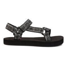Women's Sugar Yodel Sporty Sandals