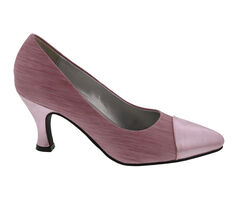 Women's Bellini Zesty Pumps