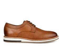 Men's Thomas & Vine Glover Dress Shoes