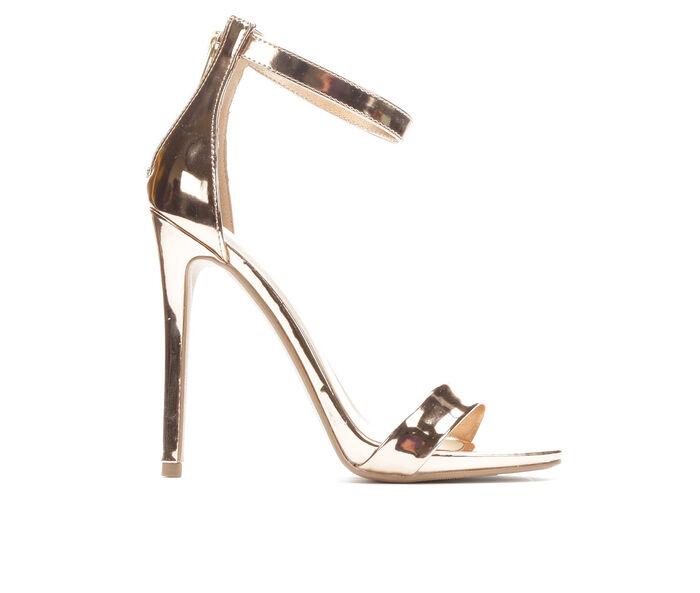 Women's Delicious Kismet Ultra-High Heels
