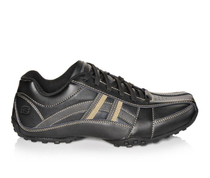 Men's Skechers Malton 64455 Sneakers