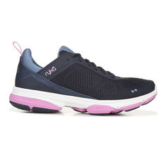 Women's Ryka Devotion XT 2 Training Shoes