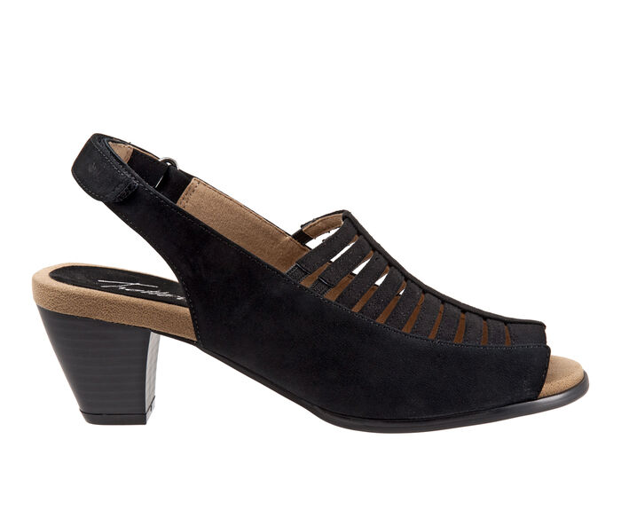 Women's Trotters Minnie Dress Sandals