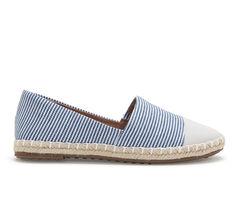 Women's Adam Tucker Steele Slip-On Shoes