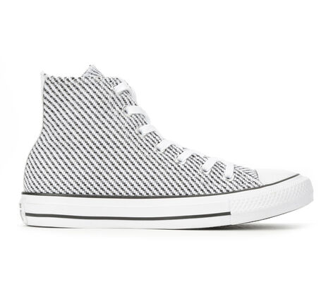 Women's Converse Wonderland Hi Sneakers