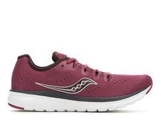 Women's Saucony Flare Sneakers